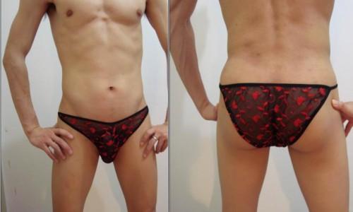 mens-sexy-underwear--7-626